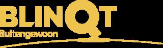 Blinqt Logo